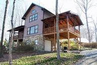 3215 Elk Creek Road Mineral VA, 23117