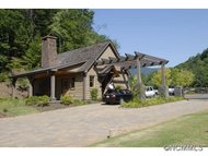 Lot 2043 Deep Gap Farm Road West Mill Spring NC, 28756