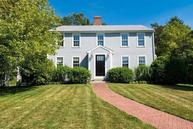 141 White Birch Way West Barnstable MA, 02668