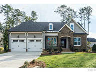 2915 Oakley Woods Lane Apex NC, 27539