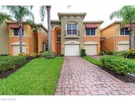 12180 Toscana Way 102 Bonita Springs FL, 34135