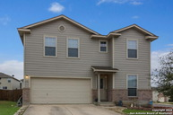 9743 Ceremony Cove San Antonio TX, 78239