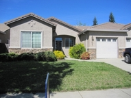 1427 Pabla Ct Yuba City CA, 95993