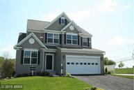 1549 Swearingen Drive Bel Air MD, 21014