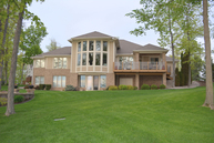8519 Odowling Onsted MI, 49265