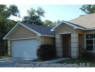 6781 W. Oak Park Blvd Homosassa FL, 34446