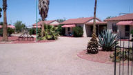 318 W Business Bowie AZ, 85605