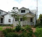 3713 N Murray Ave Shorewood WI, 53211