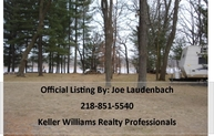 28364 Owl Drive Browerville MN, 56438