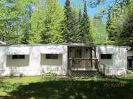9266 Forest Trail Rd Coleman WI, 54112