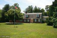 6804 Santa Maria Avenue Highland MD, 20777