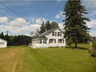 16 Fogg Pittsburg NH, 03592