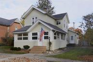 143 North St Marcellus MI, 49067