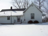 440 Old Route 13 Rural Carbondale IL, 62902