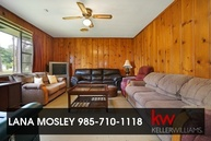 52412 Cypress St Independence LA, 70443