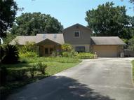 3153 Canal Place Land O Lakes FL, 34639