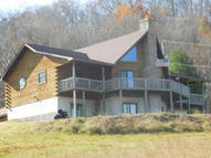 1539 Mountain View Parkway Alderson WV, 24910