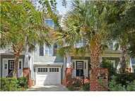 1897 Pierce St Charleston SC, 29492