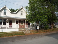 10 Church St Reedsville PA, 17084