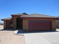 1025 E Washington Ln San Luis AZ, 85349