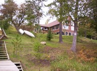 3209 Big Creek Road Luzerne MI, 48636