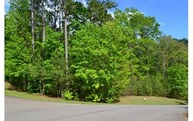 Lot 31 Quail Run Ct Lot 31 Jasper GA, 30143