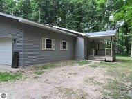 11389 N 17 Road Buckley MI, 49620
