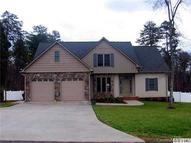 178 Lippard Springs Circle Statesville NC, 28677