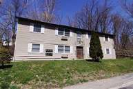 133-139 Murray St Kingston NY, 12401