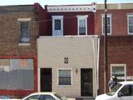 1328 N 60th St Philadelphia PA, 19151