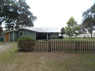 135 Ast Cowpen Lake Point Rd. Hawthorne FL, 32640