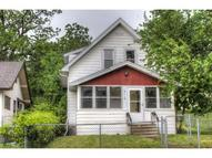 3112 Humboldt Avenue N Minneapolis MN, 55411