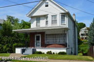 58 Columbus Ave E Pittston PA, 18640