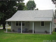 401 Rose Avenue South Roxana IL, 62087