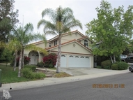 2709 Kensington Ave Thousand Oaks CA, 91362