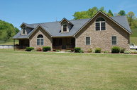1806 Lower Clover Bottom Sandgap KY, 40481