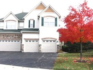 418 Bay Tree Circle Vernon Hills IL, 60061