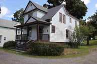 17 Bayview Ave Beacon NY, 12508