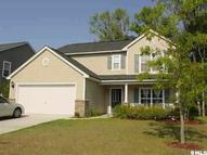 70 Shadow Moss Drive Beaufort SC, 29906