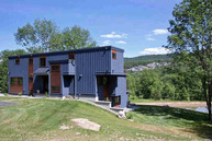 58 Clove Valley Road High Falls NY, 12440