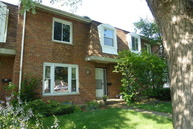 1144 63rd Street Downers Grove IL, 60516