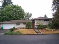 2923 Se 142nd Pl Portland OR, 97236