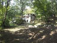 17901 Boston Mountain Road Mountainburg AR, 72946