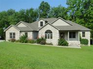 100 Ivywood Dr London KY, 40741
