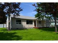416 33rd St Springfield OR, 97478