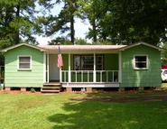 3317 W. John Paul Jones Road Effingham SC, 29541