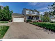 3728 Highland Dr Garnet Valley PA, 19060