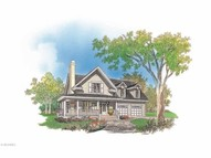 Lot #13 Lakeview Dr Hubbard OH, 44425