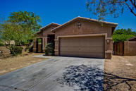 17592 W Wind Song Avenue Goodyear AZ, 85338