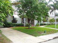 219 33rd Street West Palm Beach FL, 33407
